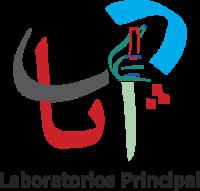 Laboratorio Clínico Principal